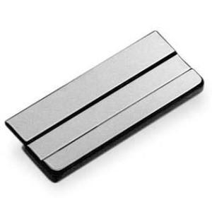 Batteri topp deksel