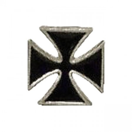 Cross Pin