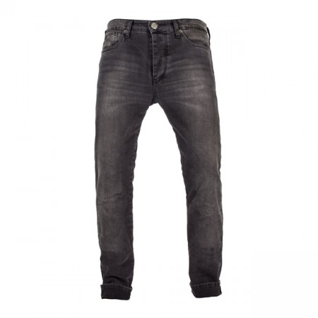 Kevlar bukser