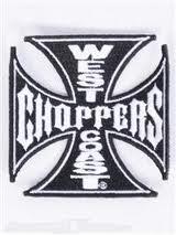 WCC sko