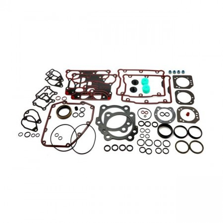 Komplett Pakningsett Motor