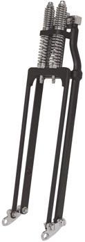 Springer gafler