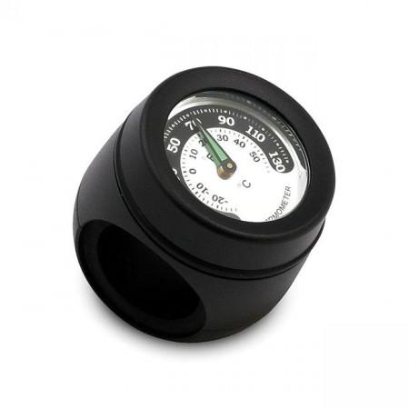 Termometere
