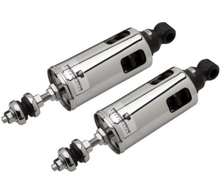 Progressive Suspension 422 -ST 00-17